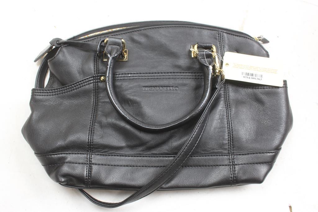 Tignanello Handbag