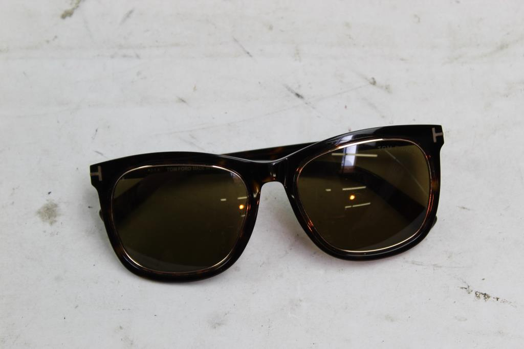 7c26a8b4bf7 Image 1 of 4. Tom Ford Men s Sunglasses