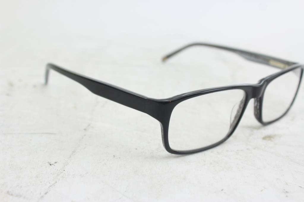 e50014ea10c Tommy Bahamas Prescription Glasses