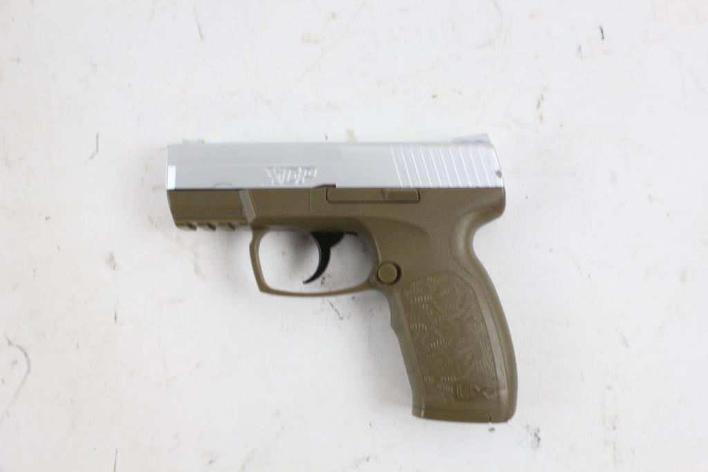 Umarex, X C P , BB Gun | Property Room