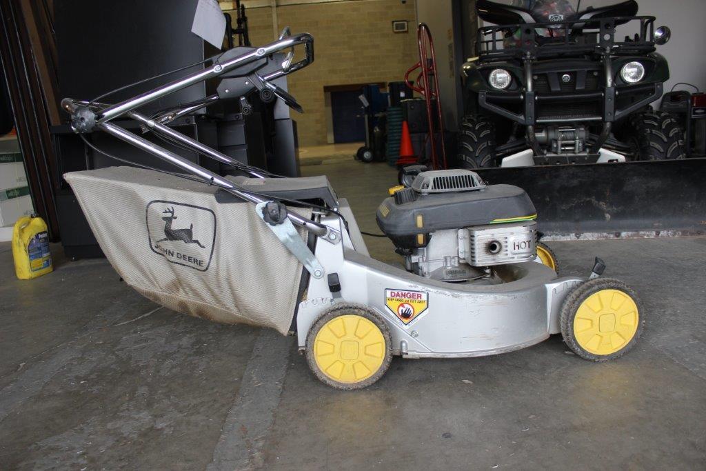 used john deere 14sb mower great falls mt 59401 1_962016173226965754 john deere 14sb lawn mower owner s manual image of deer ledimage co