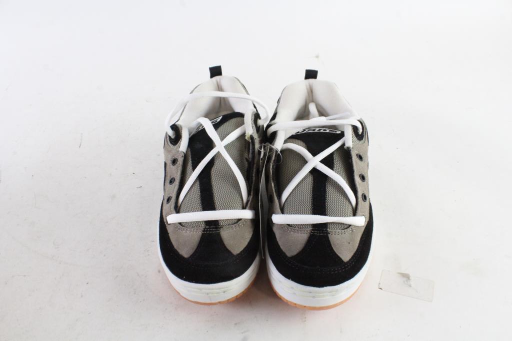 11c611ccb153 Vans Men Shoes