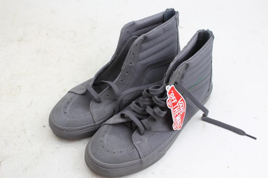 d8b8401f39d Vans Men s Shoes