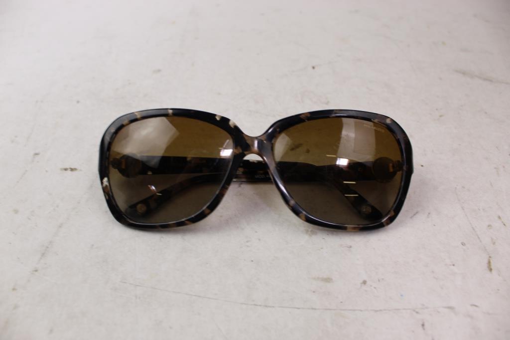 bc860d1ec670e Versace 4218-B Sunglasses