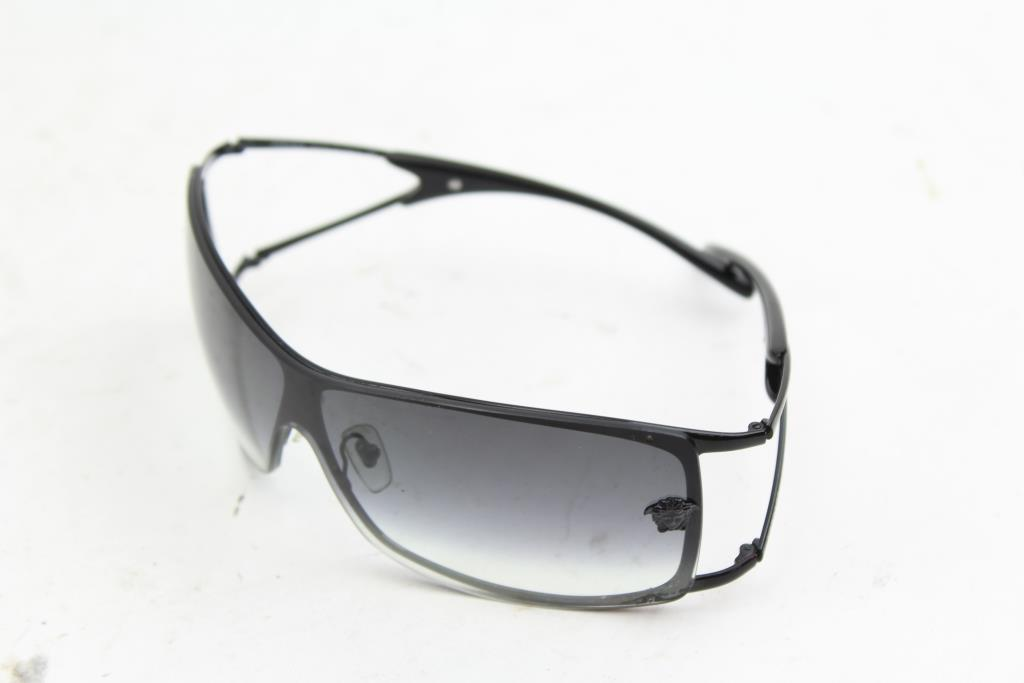 51730881a5a1e Versace Mod 2048 Sunglasses