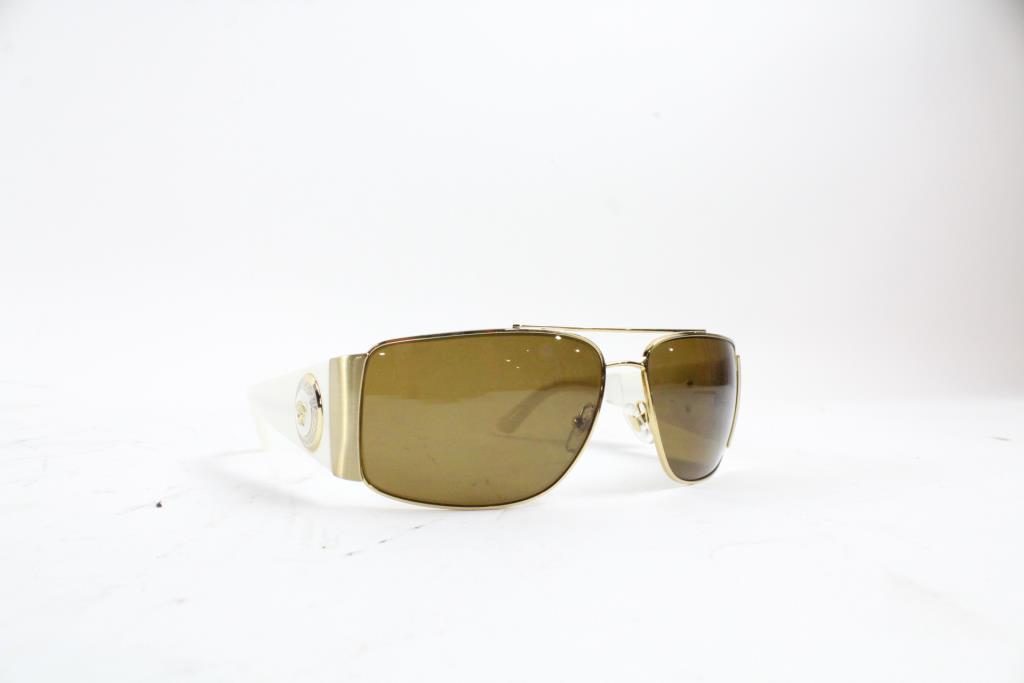 Versace Sunglasses for Men 2163 | Property Room