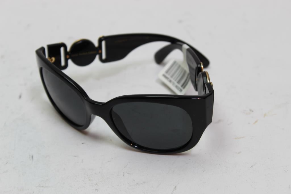 65aaffcedb1 Versace Womens Sunglasses