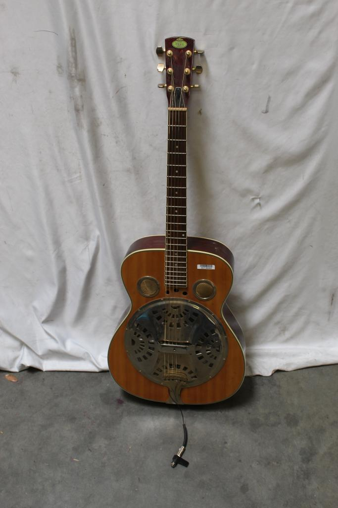 Models regal guitar Regal guitars