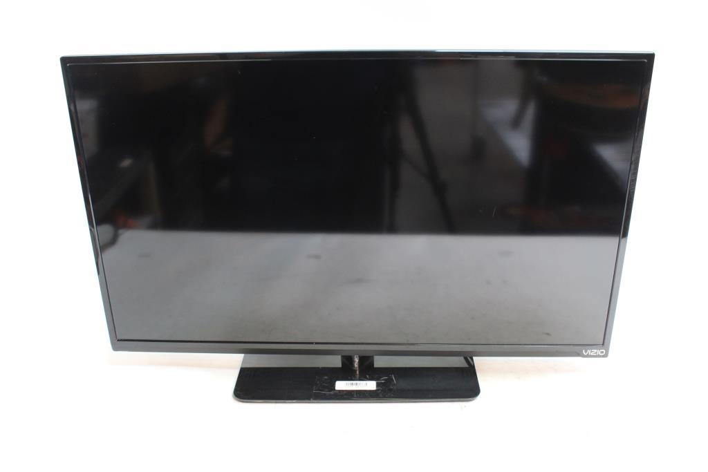 Vizio 32 Full Array LED Smart HDTV