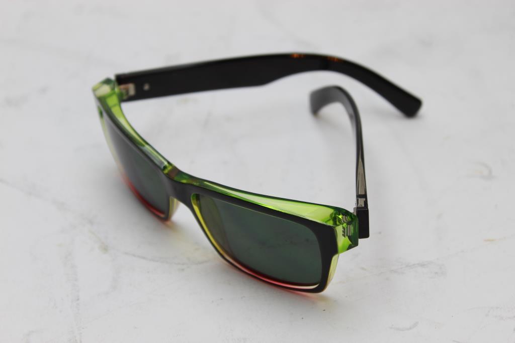 157fe2dca96 Vonzipper Fulton Mens Sunglasses