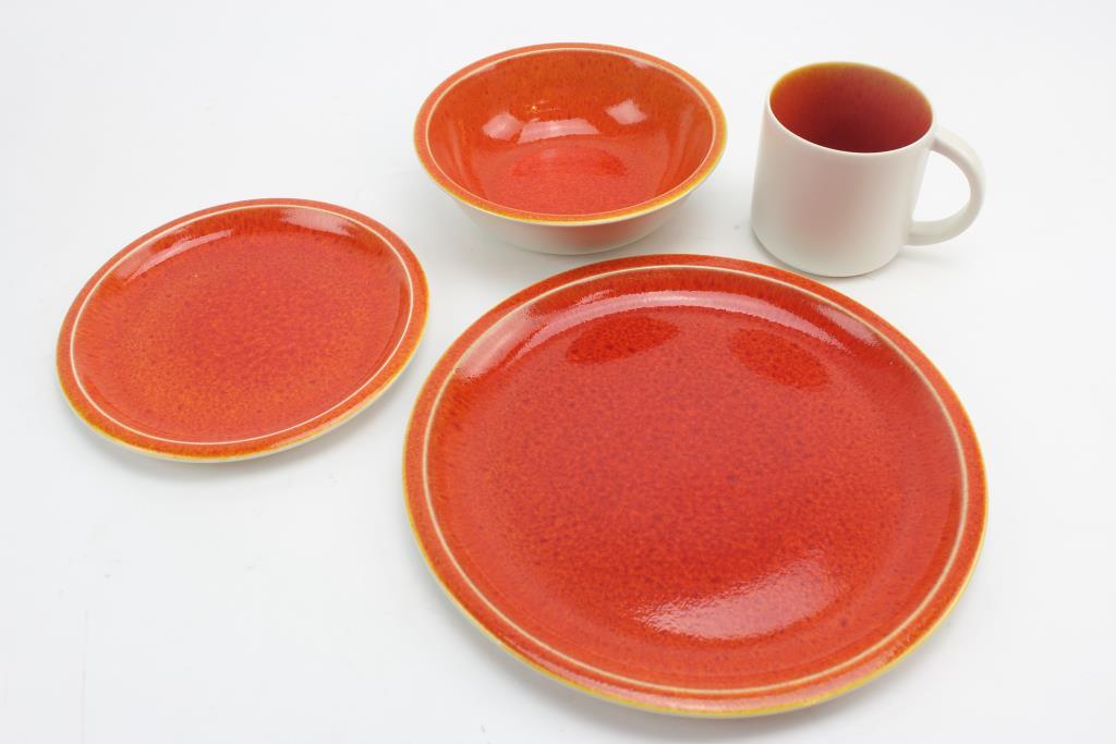 Williams-Sonoma Jars Cantine Dinnerware Bowls Mugs \u0026 More & Williams-Sonoma Jars Cantine Dinnerware Bowls Mugs \u0026 More ...