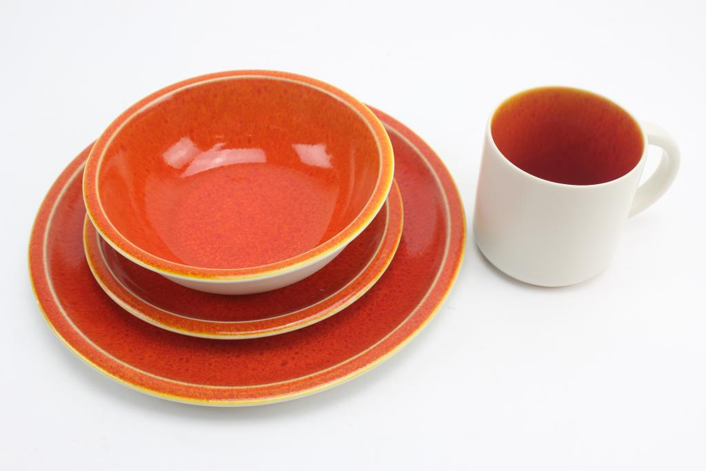Williams-Sonoma Jars Cantine Dinnerware Bowls Mugs u0026 More & Williams-Sonoma Jars Cantine Dinnerware Bowls Mugs u0026 More ...
