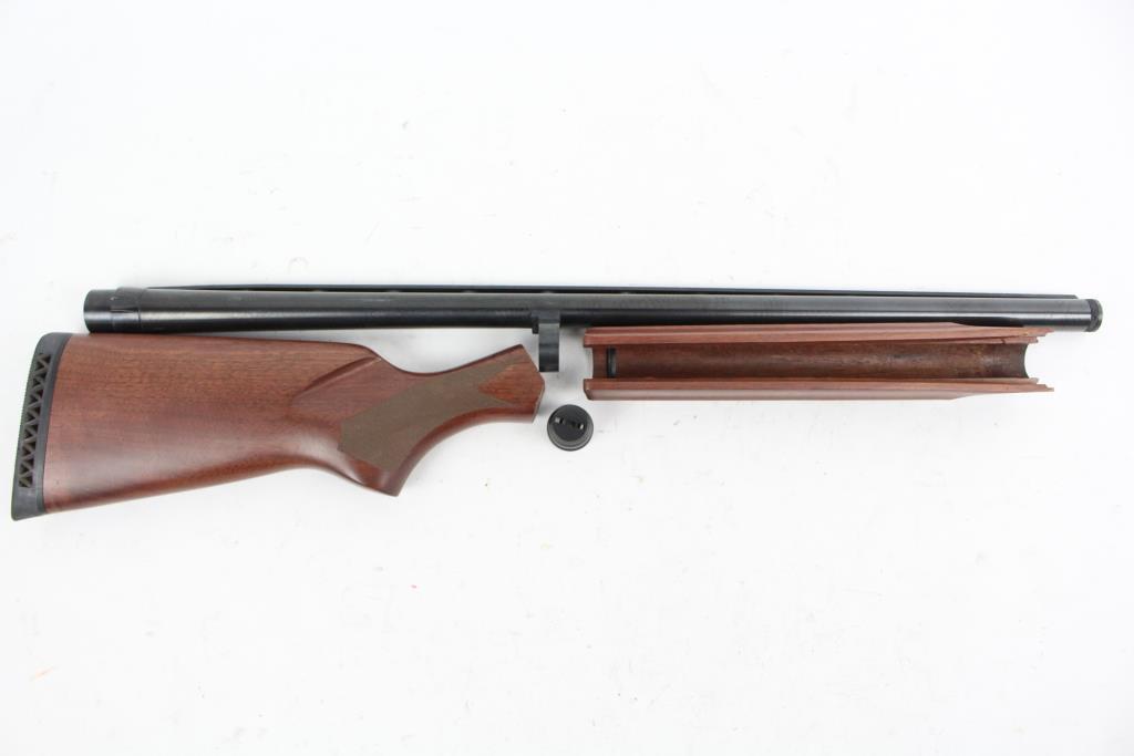 Winchester 1400 12 2-3/4 Cham Ga Shotgun Parts, 3 Pieces