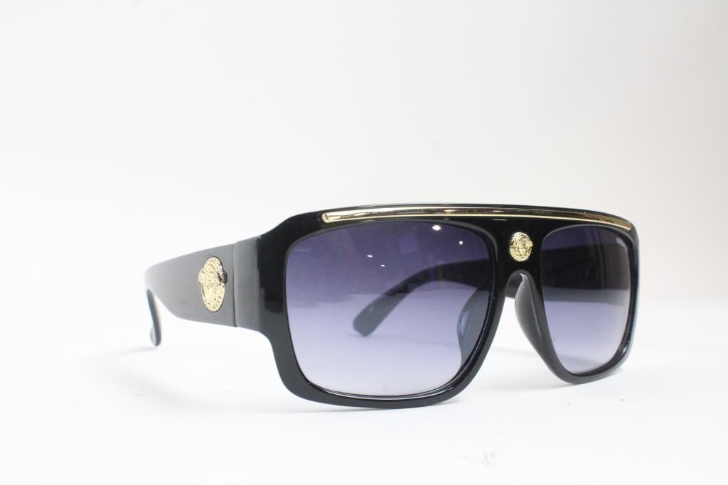 0f03aa7fd12 Women Versace Sunglasses