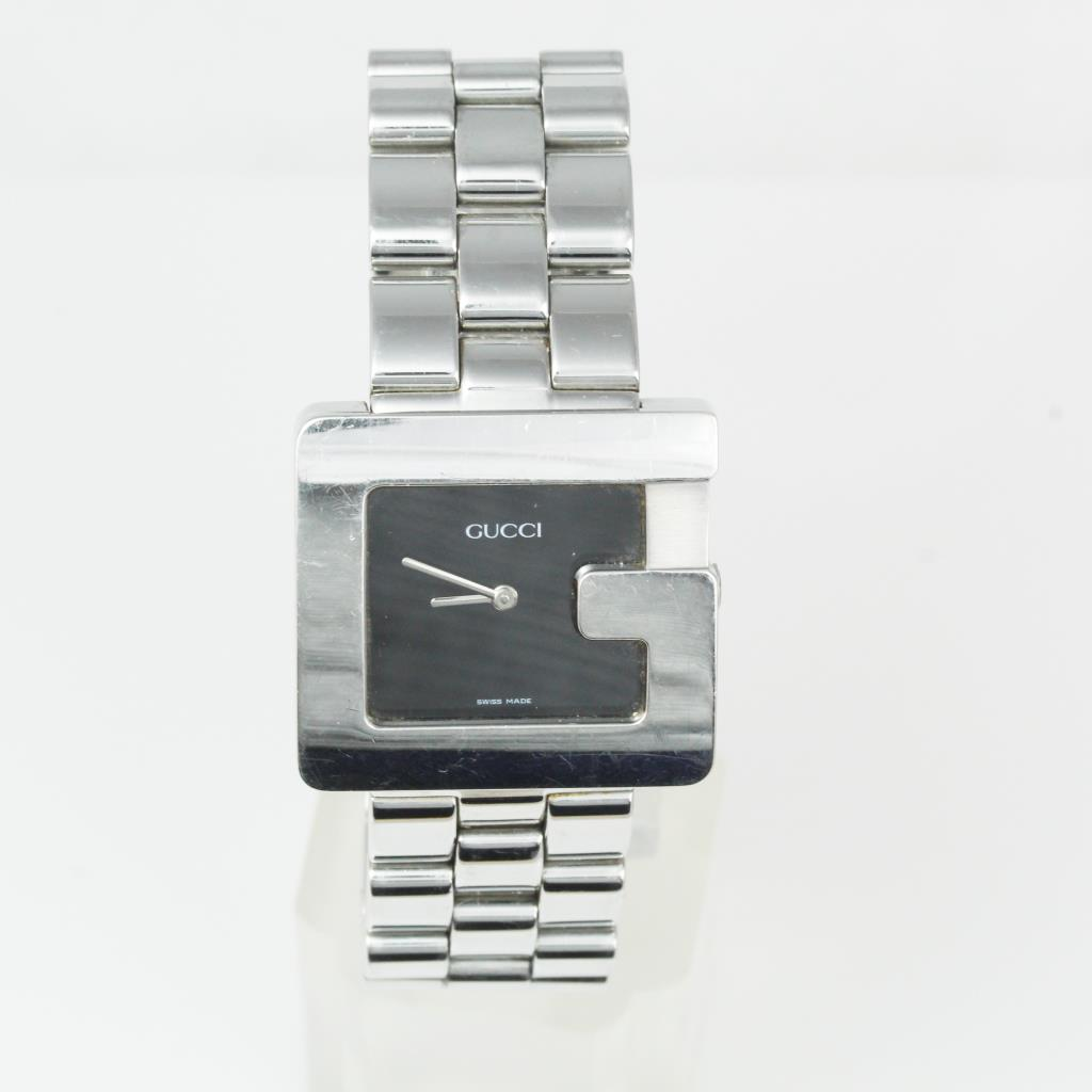 295fb9fedc5 Women s Gucci 3600M Watch - Evaluated By Independent Specialist ...