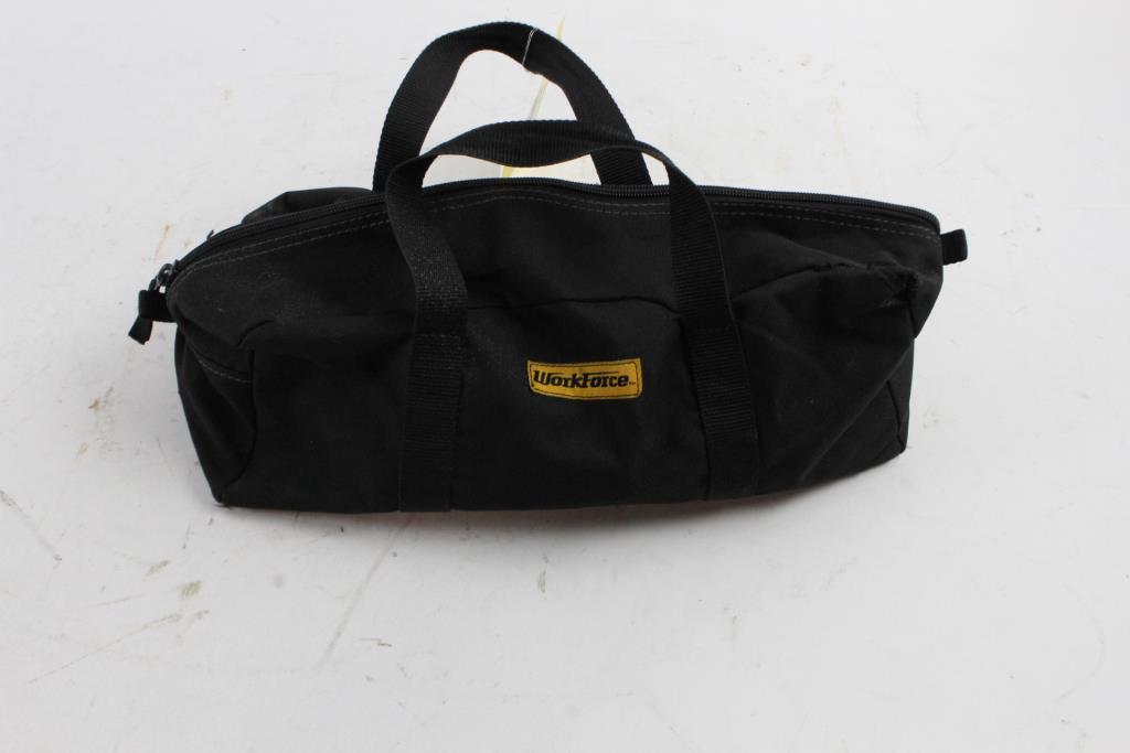 100pcs/lot Easter Gift Bag Cotton Burlap Material Rabbit