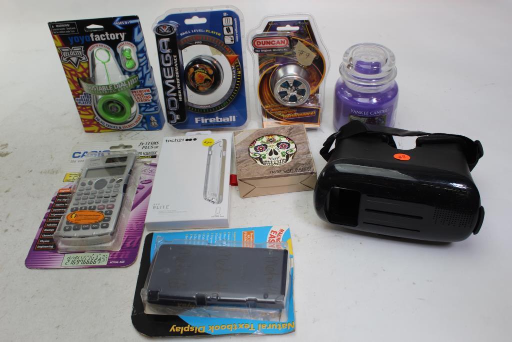 40a6026afda7 Share this item via e-mail