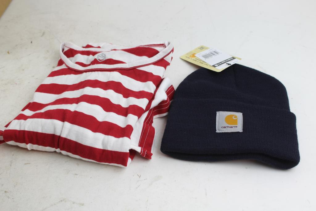 129e71477bf60 Zumiez Shirt And Carhartt Beanie