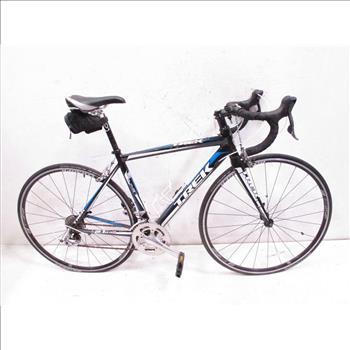 Trek 2 1 Alpha Men's Road Bike | Property Room