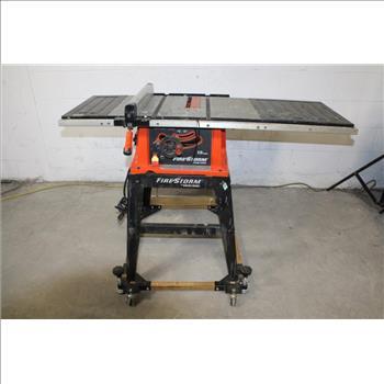 Black decker table saw property room black decker table saw greentooth Choice Image