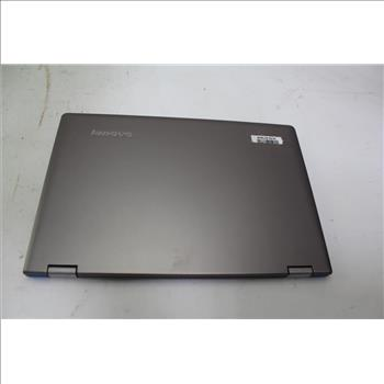 Lenovo IdeaPad Yoga 13 Convertible Notebook PC | Property Room