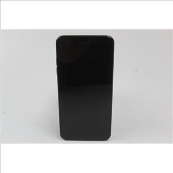 LG Aristo 2, 16GB, MetroPCS | Property Room