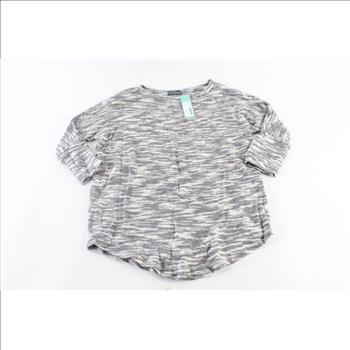 f070bfac199 market-spruce-shirt-size-small
