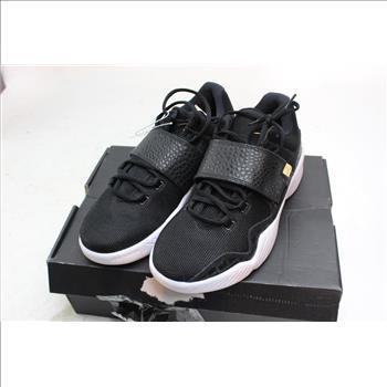 Nike Air Jordan J23 Mens Shoes, Size 9.5   Property Room