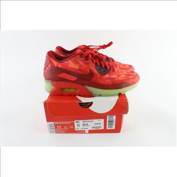 Nike Air Max 90 Ice Mens Shoes, Size 11 | Property Room