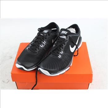 c0a8033b93910 nike-flex-supreme-tr-4-womens-training-shoes-black