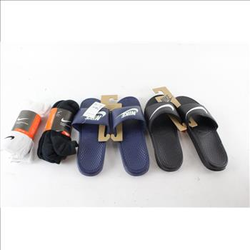 bdf9f504eddc nike-mens-sandals-size-14-and-more-4-pieces