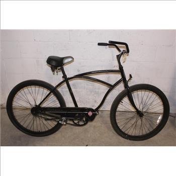 Schwinn Signature Cruiser Bike | Property Room