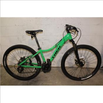 994753b5475 Trek Skye S Mountain Bike | Property Room