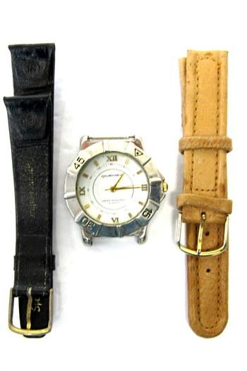 Men's Quemex Watch