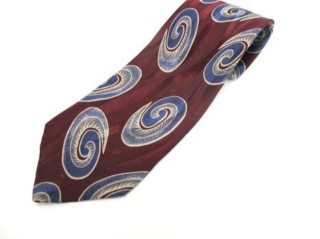 Men's Swing Designer Tie