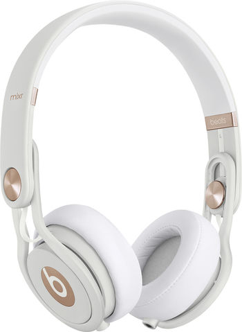 Beats by Dr Dre Beats Mixr Headphones