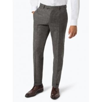 New Mens Strellson Snyder Trousers, 36