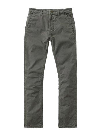 New Nudie Jeans Co Slim Adam Bunker, 36