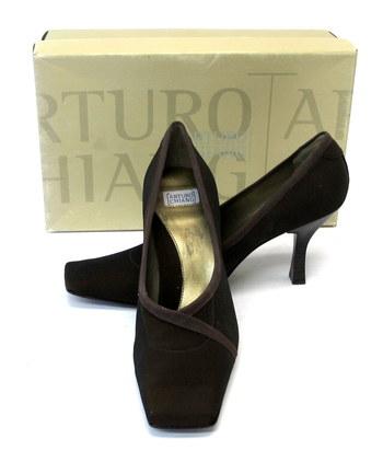 New Arturo Chiang Women's Shoes-Size 7 1/2 M