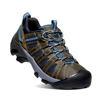 KEEN FOOTWEAR Men's Hiking Shoes