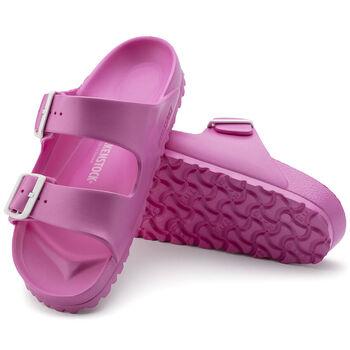 Birkenstock - Arizona EVA - Pink - Size 41