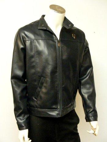 Men's Italian Jacket  M