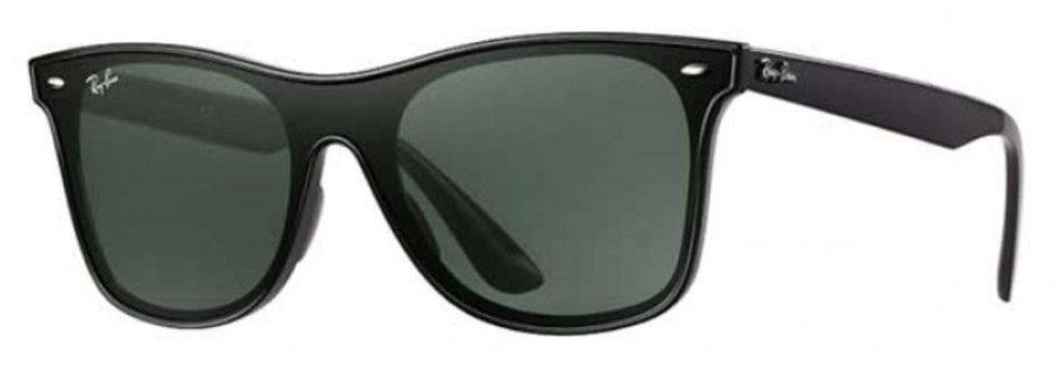 Ray Ban NEW Sunglasses Style 4440 Retail $140.00