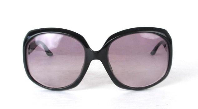 Dior Women's Frame Glasses