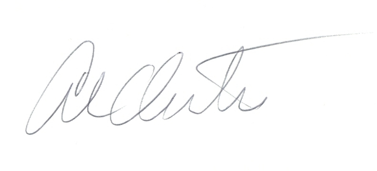 Al Oerter RIP 2007 Athlete 4 Time Olympic Champion Discus Signed Autographed 3x5 Index Card w/coa $150 Retail