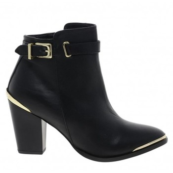 Dusaka Boot Women's Size 11