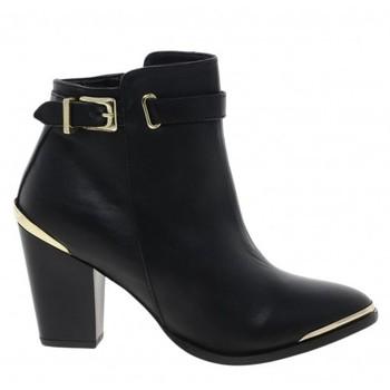 Dusaka Boot Women's Size 6