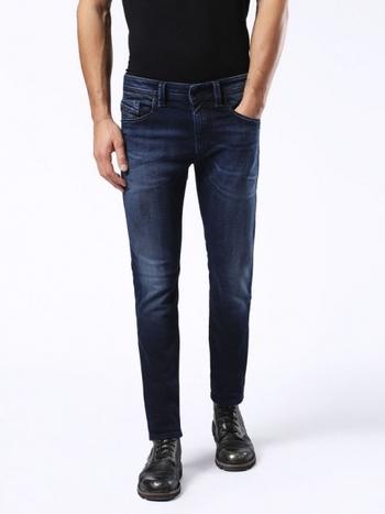 New Mens Diesel Thommer Jeans, 36
