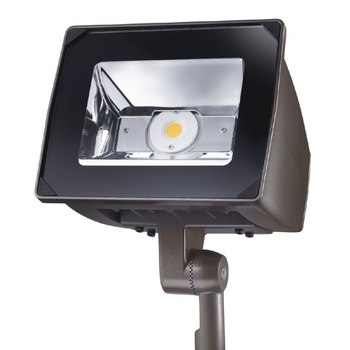 Eaton Night Falcon LED Floodlight 20W, MSRP: $150