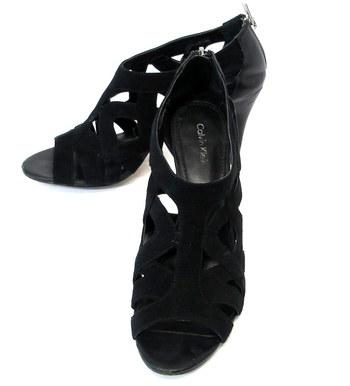 Calvin Klein Women's Shoes-Size 8.5